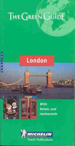 London, N°1590 (en anglais)