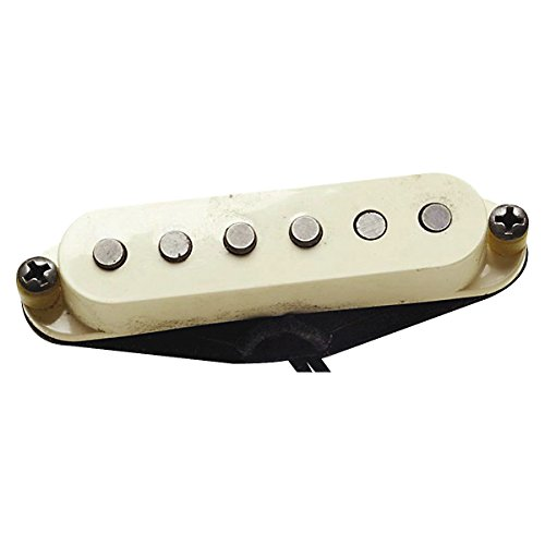 seymour-duncan-an2403-serie-simple-antiquity-texas-hot-micro-pour-guitare-electrique-blanc