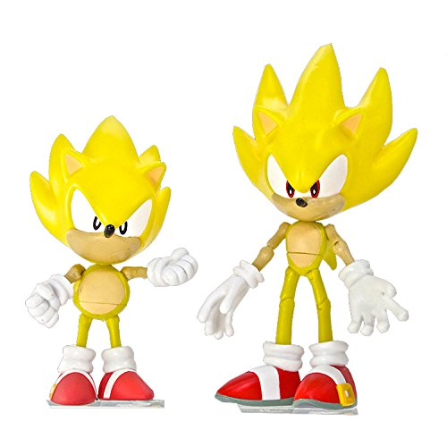 sonic-the-hedgehog-super-sonic-through-time-action-figure-set