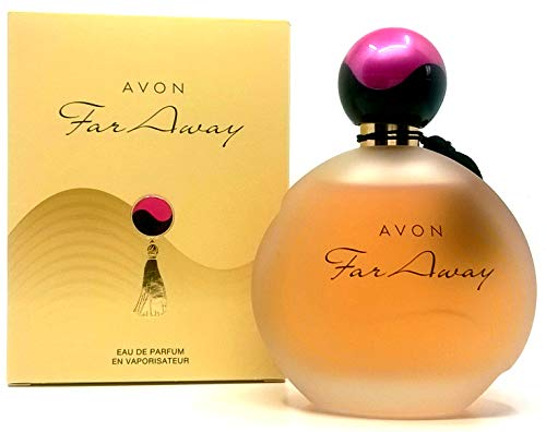 Far Away The Best Amazon Price In Savemoneyes
