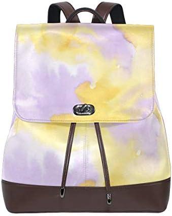 1da34b3ceb MALPLENA MALPLENA MALPLENA Zaino unico acquerello scuola borsa zaino da  viaggio B07H7YJRFQ Parent   Materiale preferito   Acquista online    Imballaggio ...