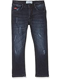 Lee Cooper Boys' Relaxed Jeans