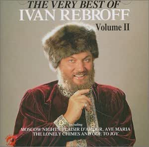 The Very Best Of Vol 2
