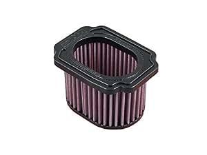 DNA Filters R-Y7N14-01 Filtre à Air