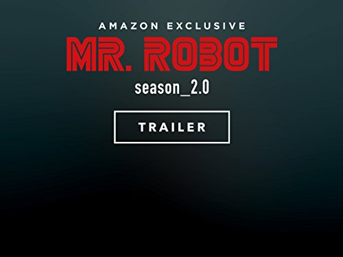 mr-robot-season-2-trailer