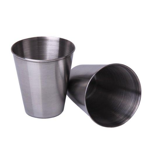 2pcs-Verre–Vin-en-Inox-Vin-Tasse-en-acier