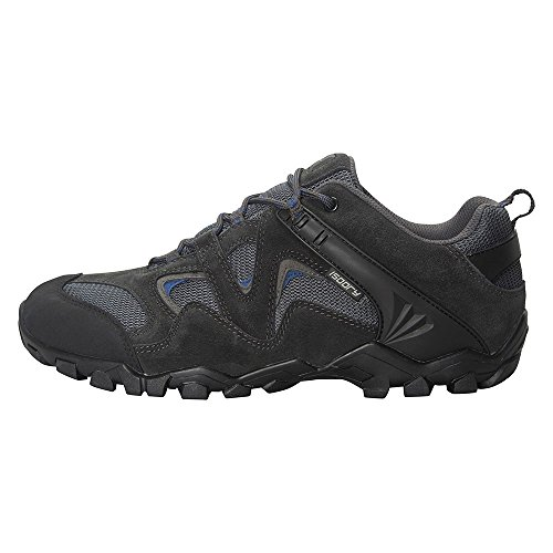 mountain-warehouse-curlews-mens-suede-hiking-walking-rubber-outsole-breathable-confortable-shoes-gre