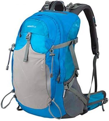 Sconosciuto Sconosciuto Sconosciuto FH Weekender Zaino per alpinismo zaino spalla uomini e donne campeggio borsa da viaggio borsa sportiva borsa da viaggio zaino (Coloreee   blu) B07G5WKVDF Parent | Sensazione piacevole  | vendita all'asta  | Prima classe nella sua classe  ed58cb