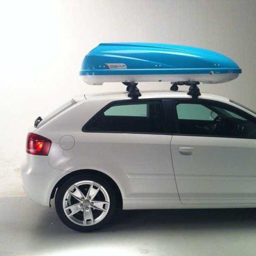 box-baule-portatutto-portapacchi-modula-travel-sport-light-blue-lt-460-doppia-apertura