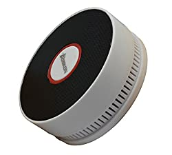 ARIKON Smoke Detector Fire Alarm from ARIKON