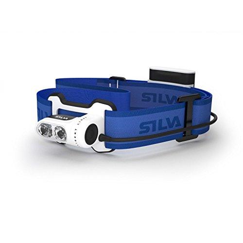 Silva Laufen Headlamp - Einheitsgröße