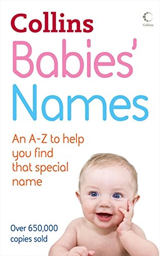 Babies' Names