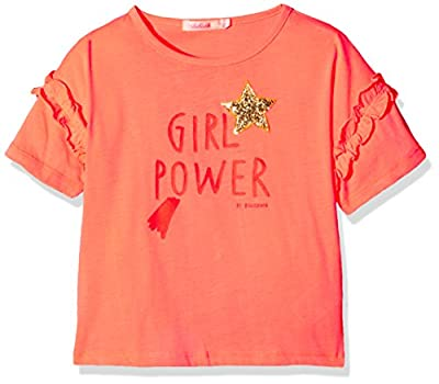 Billieblush Girl's T-Shirt