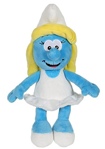 Gipsy Collection The Smurfs - Plush figure 20 cm