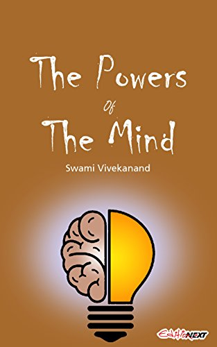The powers of the mind ebook swami vivekanand amazon kindle the powers of the mind by swami vivekanand fandeluxe Epub