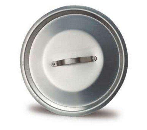 Coperchio professionale della FASA diametro 36cm in alluminio puro MADE IN ITALY per pentola padella casseruola