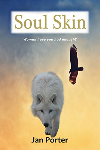 "ebook: ""Soul Skin, Woman have you had enough?"" (B00HGN1AL2)"