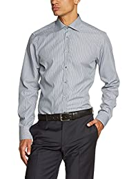 Venti Herren Slim Fit Business Hemd 001850