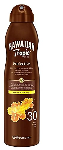 hawaiian-tropic-can-continuo-olio-spray-protezione-30-180-ml