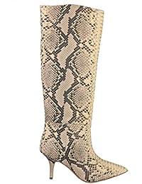 Suchergebnis auf für: yeezy Damen Schuhe