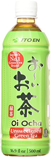 ito-en-oi-ocha-japanese-green-tea-169-ounce-bottles-pack-of-12