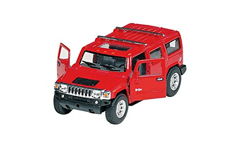 jouetprive-hummer-h2-suv-en-metal-rouge