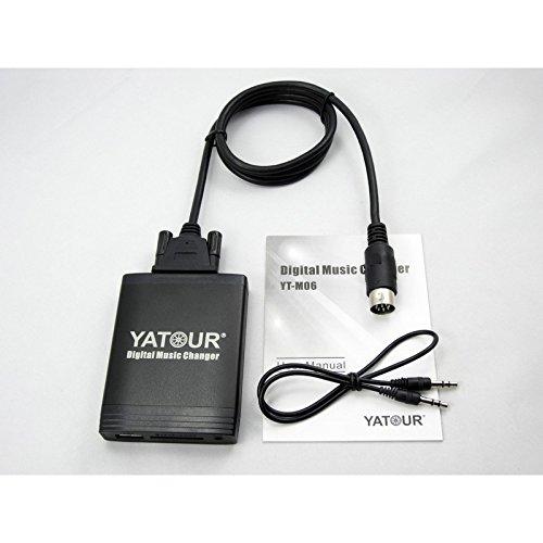 module-yatour-chargeur-ytm06hyu8-radio-usb-hyundai-sonata-tucson-coupe-accent-kia-cerato