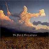 Songtexte von Kerry Livgren - The Best of Kerry Livgren
