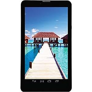 Datawind 7SC Tablet (7 inch), Black