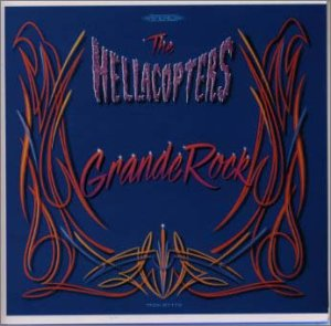 Hellacopters 3