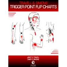 Travell and Simons' Trigger Point Flip Charts