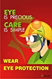 Posterindya Safety Posters 03041