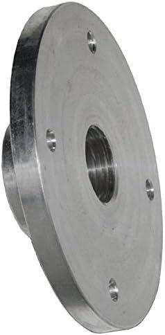 Nova 9029 piastra frontale per per per 7,6 cm TPI | Rifornimento Sufficiente  | Materiali Di Prima Scelta  | Varietà Grande  d5403a