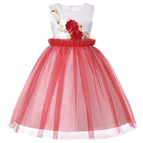 Vestito ragazze qinsling costume carnevale bambina abito principessa festa halloween natale cerimonia abiti partito moda