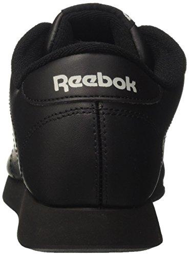 Zoom IMG-2 reebok princess scarpe da ginnastica