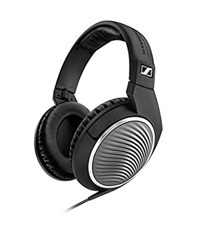 Sennheiser HD 471G Casque Traditionnel