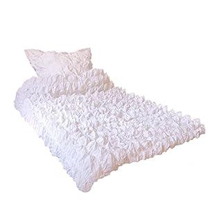 Hnl Bettwäsche Deine Wohnideende