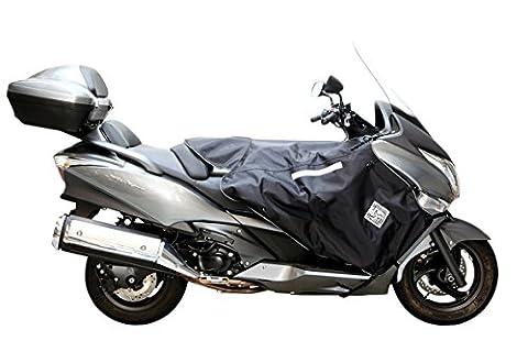 Scooter veste No. R074-N - 270742 - convient à beaucoup
