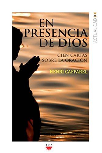 En Presencia De Dios (GP Actualidad)