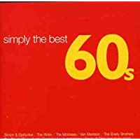 Simply The Best 60