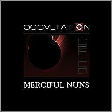 Occvltation (Best of)