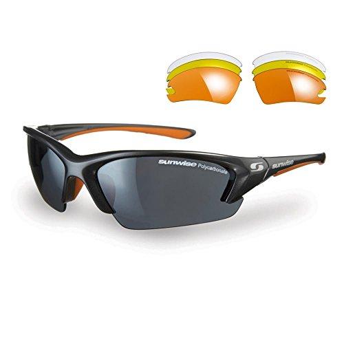 sunwise-equinox-sunglasses-grey