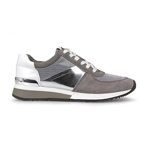 sneaker-allie-trainer-silver-pearl-grey-michael-kors
