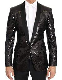 Amazon.it  dolce e gabbana uomo - XL   Uomo  Abbigliamento 637148351d8