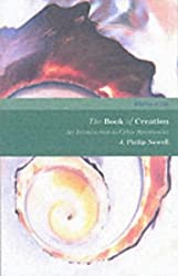The Book of Creation: The Practice O Celtic Spirituality: The Practice of Celtic Spirituality (Rhythm of Life)