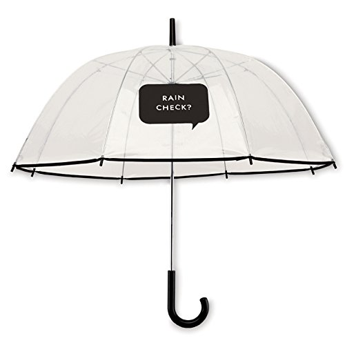 kate-spade-new-york-umbrella-sayings-by-kate-spade-new-york