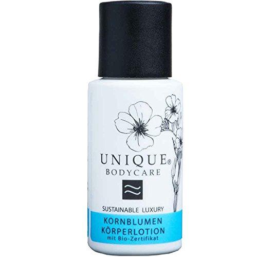 unique-beauty-bodycare-kornblumen-korperlotion-50-ml-reguliert-erhalt-die-feuchtigkeitsbindung-in-de