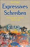 ISBN 3894033363
