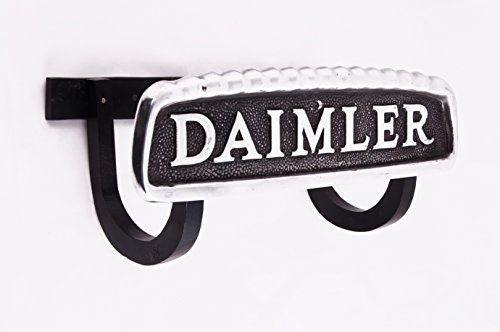 cast-aluminium-retro-daimler-garden-hose-pipe-holder-hanger