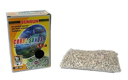 sabbia-corallina-coral-sand-1-kg-elemento-naturale-contenuto-nellapposita-calza